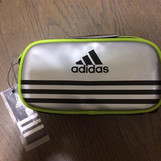 アディダス(adidas)の裁縫道具(adidas)(日用品/生活雑貨)