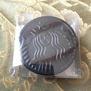 スターバックスコーヒー(Starbucks Coffee)のスターバックス 台湾 コーヒーキャンディ 缶入り  スタバ(菓子/デザート)