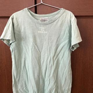 ゴートゥーハリウッド(GO TO HOLLYWOOD)のTシャツ(その他)