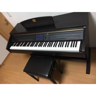 電子ピアノ(電子ピアノ)