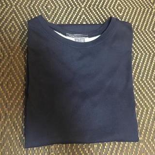 ビンス(Vince)のCheb様 専用 VINCE ペルー綿 Tシャツ(Tシャツ(半袖/袖なし))