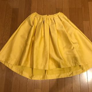 チェスティ(Chesty)の☆週末価格☆チェスティ☆スカート(ひざ丈スカート)