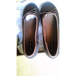 VIVA LA VIDA ブラウンの靴(ハイヒール/パンプス)