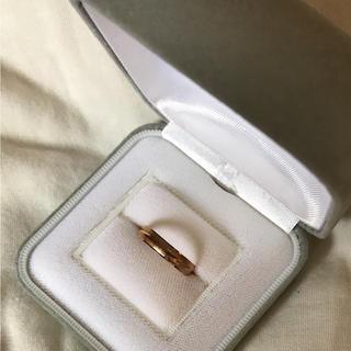 指輪  14号(リング(指輪))
