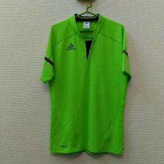 アディダス(adidas)のいちごさま専用アディダス Tシャツトップス(Tシャツ/カットソー(半袖/袖なし))