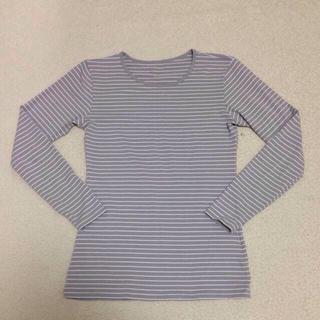 ユニクロ(UNIQLO)のpon様 専用(Tシャツ(長袖/七分))