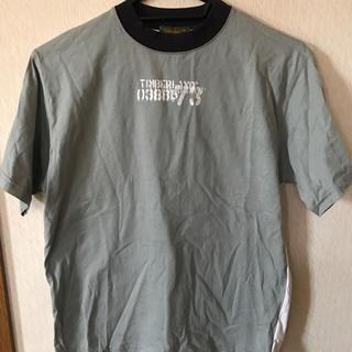 ティンバーランド(Timberland)のティンバーランド  Tシャツ(Tシャツ/カットソー)