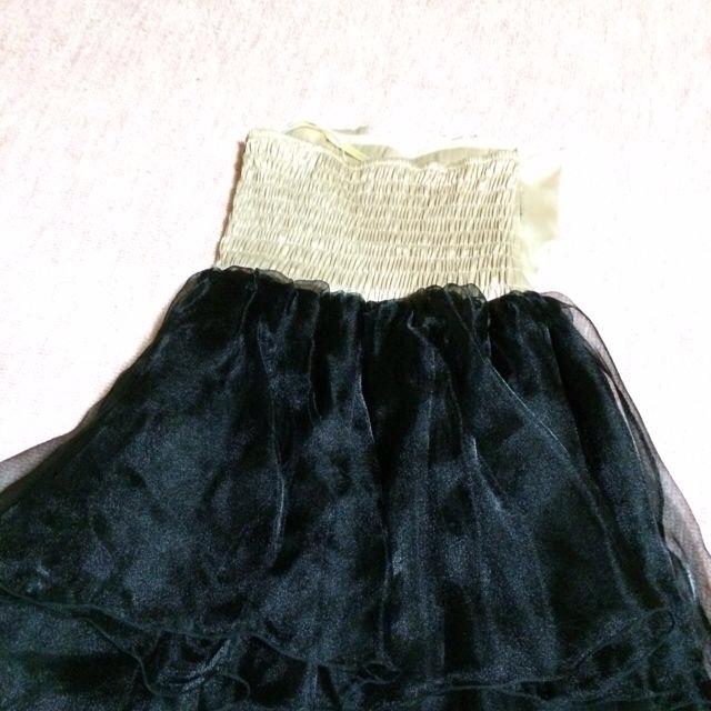 ANAP Latina(アナップラティーナ)のANAP Latinaドレス レディースのフォーマル/ドレス(その他ドレス)の商品写真