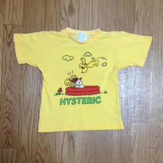 ヒステリックミニ(HYSTERIC MINI)のヒスミニTシャツ値下げ中❤(その他)