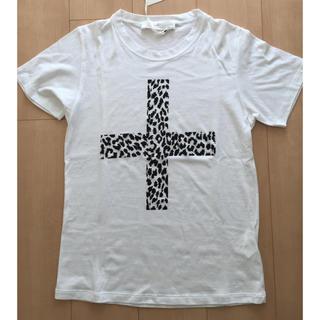 タクーン(Thakoon)のTHAKOON ADDITION タクーンアディション Tシャツ 新品(Tシャツ(半袖/袖なし))