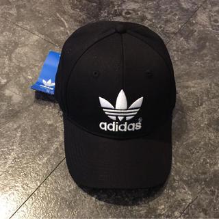 187606636840c アディダス(adidas)の新品 アディダス オリジナルス adidas originals 帽子 キャップ(キャップ)