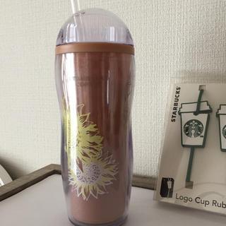 スターバックスコーヒー(Starbucks Coffee)のスタバ海外限定  台湾(タンブラー)