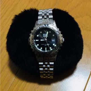 ロキシー(Roxy)の【中古】ロキシー レディース腕時計(腕時計)