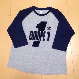 アディダス(adidas)のa様 お取り置き 5/26(Tシャツ(長袖/七分))