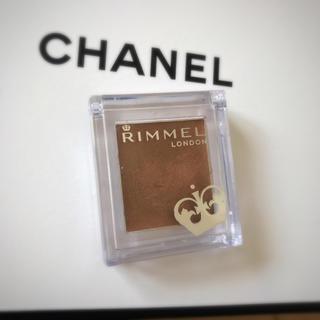 リンメル(RIMMEL)のリンメル☆プリズムクリームアイカラー004(アイシャドウ)