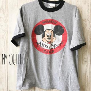 ディズニー(Disney)のerysayaさま 専用(Tシャツ(半袖/袖なし))
