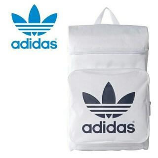 アディダス(adidas)のadidasバックパック⚠値下げ不可(バッグパック/リュック)