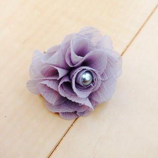 お花の指輪(リング(指輪))