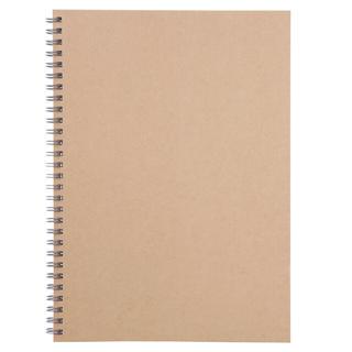 ムジルシリョウヒン(MUJI (無印良品))のノート セット(ノート/メモ帳/ふせん)