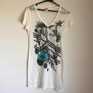 ソルベリー(Solberry)のソルベリー Tシャツ(Tシャツ(半袖/袖なし))
