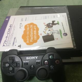 プレイステーション(PlayStation)の⭐️激安⭐️ps3 改造機(家庭用ゲーム機本体)