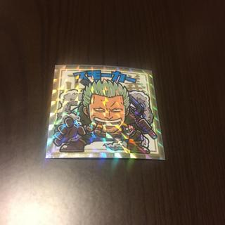 ワンピースマンチョコ (その他)