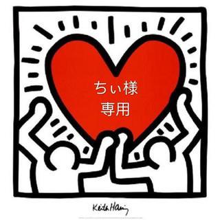 ちぃ☆様専用(ブラ&ショーツセット)