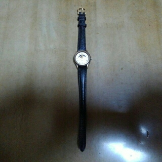 アルバ(ALBA)の腕時計 レディース セイコー ALBA (腕時計)