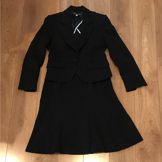 ミッシェルクラン(MICHEL KLEIN)のミッシェルクラン スーツ(スーツ)