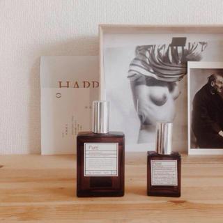 オゥパラディ(AUX PARADIS)のAUX PAIADIS 香水❁(香水(女性用))