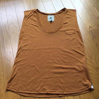 シェル(Cher)の売り切り☆one teaspoon Tシャツ(カットソー(半袖/袖なし))