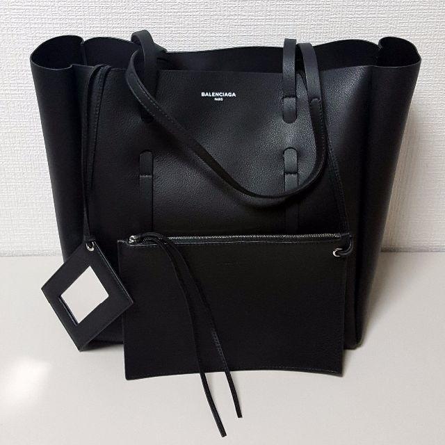 wholesale dealer 18e75 0fd00 BALENCIAGA エブリデイトートバッグ M 新品未使用   フリマアプリ ラクマ