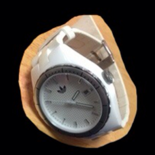 adidas(アディダス)のadidas originals☆腕時計 レディースのファッション小物(腕時計)の商品写真
