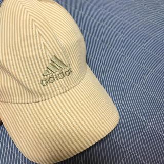 アディダス(adidas)の人気☆アディダス帽子♡(キャップ)