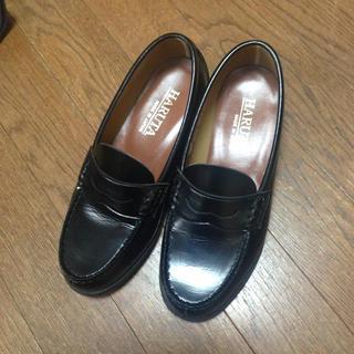 Sakiさま専用!(ローファー/革靴)