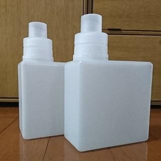ムジルシリョウヒン(MUJI (無印良品))の無印良品(タオル/バス用品)
