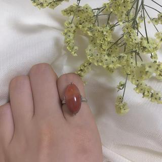 グリモワール(Grimoire)のrice様 専用 🕊(リング(指輪))