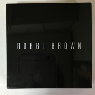ボビイブラウン(BOBBI BROWN)のBOBBI BROWN ボビーブラウン シマーブリック  ベージュ (フェイスカラー)
