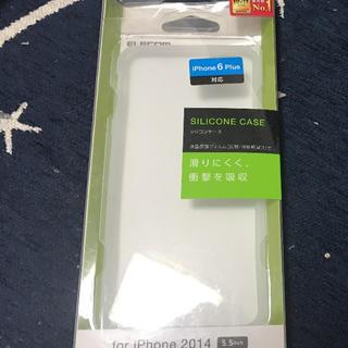 iPhoneケース iPhone6Plus(iPhoneケース)