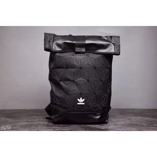 アディダス(adidas)のAD02 adidas Originals Urban Backpack(バッグパック/リュック)