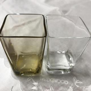 スガハラ(Sghr)のスガハラグラス(グラス/カップ)