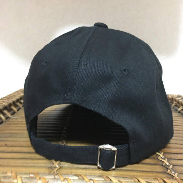 48068ca336 Hennessy Bottle Dad Hat ヘネシー 帽子の通販 by 3S s shop|ラクマ