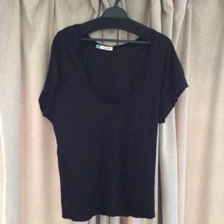 シップスフォーウィメン(SHIPS for women)のシップス購入 Tシャツ(Tシャツ(半袖/袖なし))