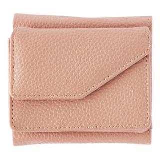 ギズモビーズ(Gizmobies)のさのまい 財布(財布)