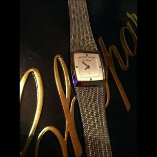 スカーゲン(SKAGEN)の★スカーゲン  レディース腕時計★(腕時計)