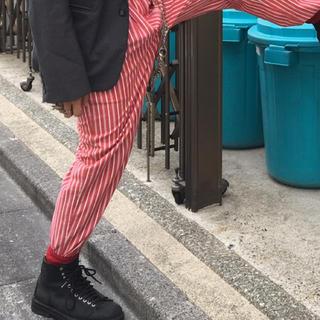 ヨウジヤマモト(Yohji Yamamoto)のshiroさん専用10日まで(ブーツ)