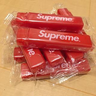 シュプリーム(Supreme)のforce様 専用 supreme 歯ブラシ(歯ブラシ/デンタルフロス)