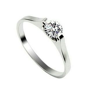 SPダイヤモンドリング(リング(指輪))