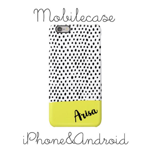 Stussy iphone7 ケース jmeiオリジナルフリップケース 、 chanel iphone7 ケース jmeiオリジナルフリップケース