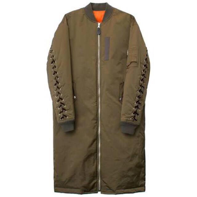 G.V.G.V.(ジーヴィジーヴィ)の△よつば。様専用△ レディースのジャケット/アウター(ミリタリージャケット)の商品写真